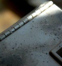 pistolet de sablage pour compresseur